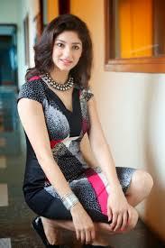 tanvi vyas wallpapers actress tanvi vyas photos gallery southmp3 masti old to new songs
