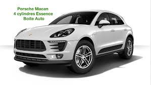 voiture de luxe louer une voiture de luxe à la réunion voitures mariage