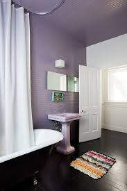 lavender bathroom ideas 74 best bathroom powder room ideas images on