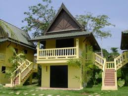 best price on chez charly bungalow in phuket reviews