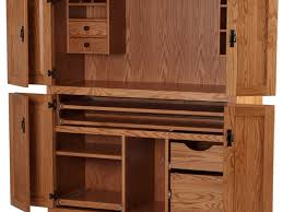 Solid Wood File Cabinets Office Furniture Extraordinary Large File Cabinet Drawe File