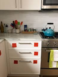 how to organize kitchen cupboards and drawers how to organize your kitchen cabinets and pantry feed me