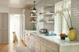 best grey paint for kitchen cabinets uk easy on the 5 gray kitchens and the