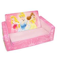 Small Foam Sofa Bed by Kids Foam Flip Out Sofa Bed Surferoaxaca Com
