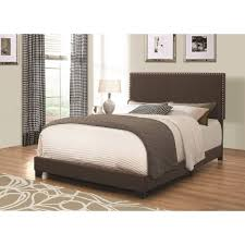 Queen Mattress Frame Bed Frames Upholstered King Bed What Is An Upholstered Bed Queen