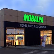 siege social mobalpa fournier habitat recrutement enseignes mobalpa socoo c