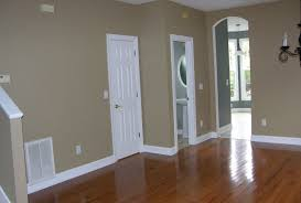 home interior design images simple room paint color design ideas wooden laminate flooring