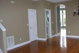 home interior paint color ideas magnificent home interior wall paint color ideas orange schemes