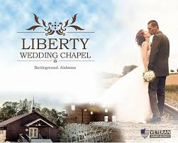 wedding and event planning c liberty introduces wedding and event planning