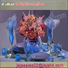 blue centerpieces royal blue centerpieces royal blue centerpieces suppliers and