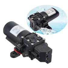 travel trailer water pump online get cheap rv water pump aliexpress com alibaba group