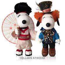 designers u2014 snoopy u0026 belle fashion