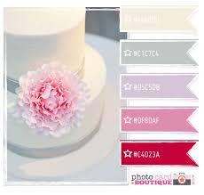 Pink Color Scheme 103 Best Color Palette Images On Pinterest Colors Colour