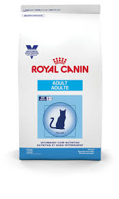 senior consult stage 2 high calorie royal canin feline senior consult food for stage 2 high cal