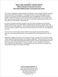 forms u0026 publications texas a u0026m university corpus christi