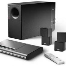 lifestyle systems archives bose bargains