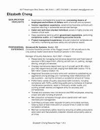event coordinator resume event coordinator resume sle awesome food safety specialist