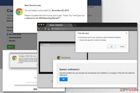 chrome keeps redirecting to https remove chrome redirect virus removal guide updated mar 2018