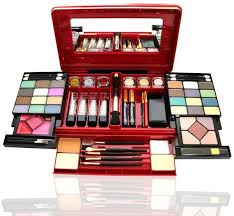 Makeup Kit makeup kit 788 price review and buy in kuwait kuwait city