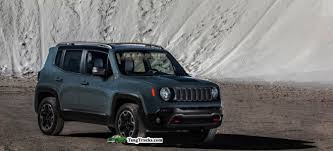 jeep renegade 2014 price 2014 jeep renegade review and price suv trucks 2016 2017