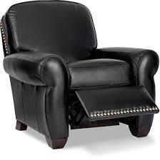29 best den ideas images on pinterest den ideas leather chairs
