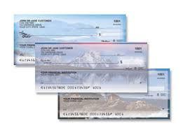 easily order personal checks walmart checks