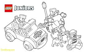 100 lego football players coloring pages batman printable