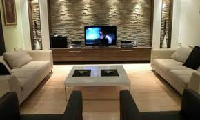 rooms designs 2017 living rooms modern designs best interior designs