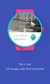 find my android apk find my phone android wear 1 5 8 apk android tools apps