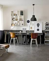 Interior Fetching Picture Of How To Build Home Office Decoration by 12 Beautiful Home Office Ideas