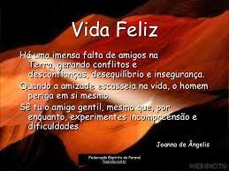 You Re The Light Of My Life Vida Feliz 011
