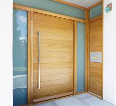 furniture big arched door in solid wood and mahogany walnut