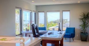 Use Our Design Ideas Whether Remodeling Your Home Or Just Design - Home office remodel ideas 5