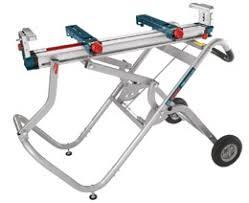 dewalt chop saw table bosch t4b vs dewalt dwx726 review the best miter saw stands