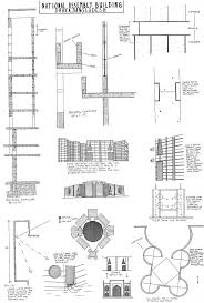 kimbell art museum floor plan 96 best louis kahn images on pinterest louis kahn ahmedabad and