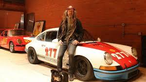 magnus walker house autoweek talks with magnus walker urban outlaw vintage porsche