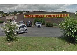 Best Furniture Stores In Huntsville AL ThreeBestRated - Huntsville furniture