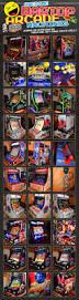 257 best arcade images on pinterest arcade games arcade machine