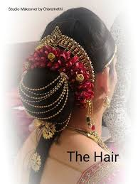 hair accessories for indian brides bridal hair hair do bridal hair hair style and