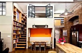loft ideas download cool loft ideas home intercine