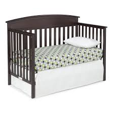 Graco 4 In 1 Convertible Crib Instructions by Simplicity Crib Parts Simple Graco Cribs Lauren In Convertible