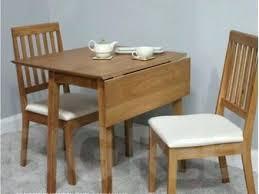 Solid Oak Dining Table Set Oak Extending Dining Table And Chairs Extendable Dining Table And