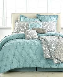 Bedding Sets Ikea by Buy Luxury Hotel Bedding From Marriott Hotels Block Print Bed