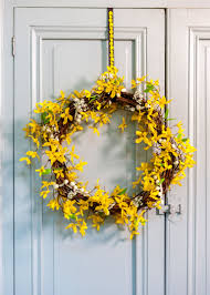 easter wreath how to make an easter wreath wreath