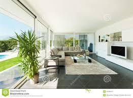 Wohnzimmer Bilder Ideen Frisch Schönes Wohnzimmer Bilder Ideen Design 2017 Home Design Ideas