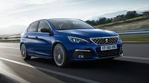 peugeot mexico peugeot 308 hatchback 2017 review auto trader uk