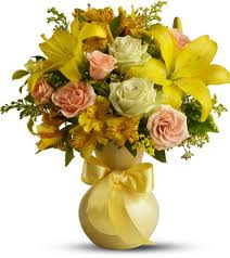 florist ga florists flowers in ga wolf florist