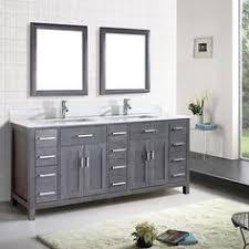 Costco Vanity Mirror With Lights Costco Messina Brushed Nickel Vanity Fixtures 69 2 Light 99