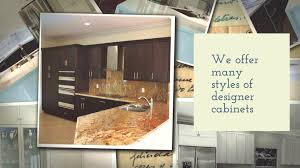 Kitchen Cabinets West Palm Beach Why Choose Designer Cabinets In West Palm Beach Fl Absolute
