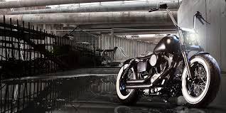 american made led light bar majestic cars bulldog as wells as inch led light bar spike lights